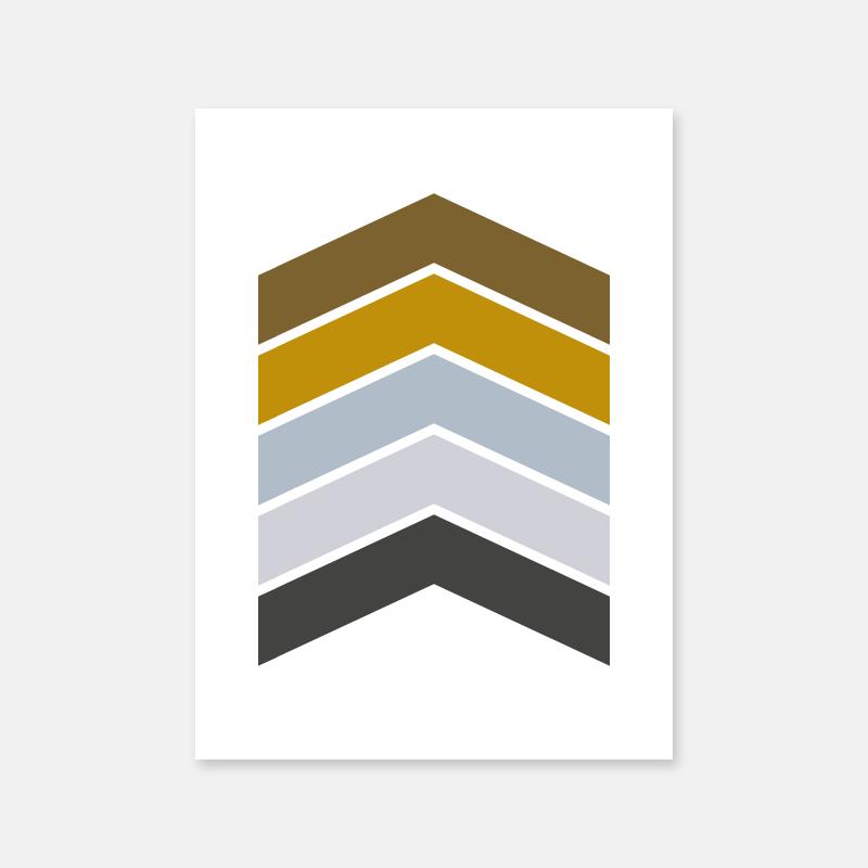 Letölthető nyomtatható designok 3. változat - Szinpaletta 5. - szinpaletta.hu