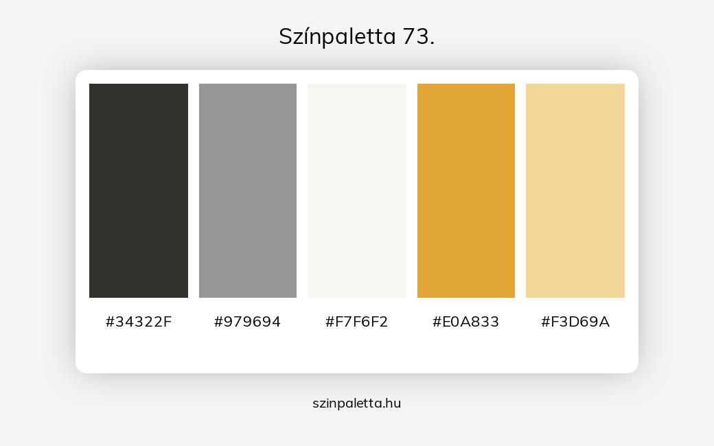 Színpaletta 73. - szinpaletta.hu